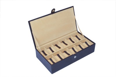 Ystore YWB26LBR Watch Box