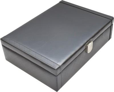 Knott Watch case/Box Watch Box