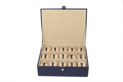Ystore YWB35BR Watch Box
