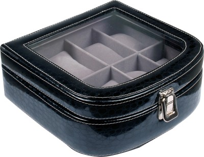 Sukeshcraft Ultimate Craftmanship Watch Box