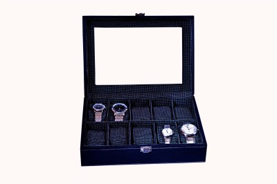 a&e 10 Watch Box