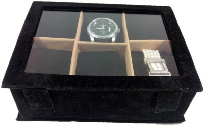 Addyz Watch Box paperboard Watch Box