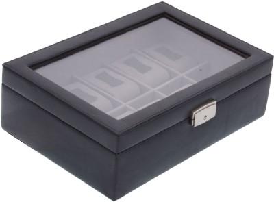Leatherman skjmj1328 Watch Box