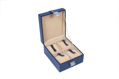 Ystore YWB22BL Watch Box