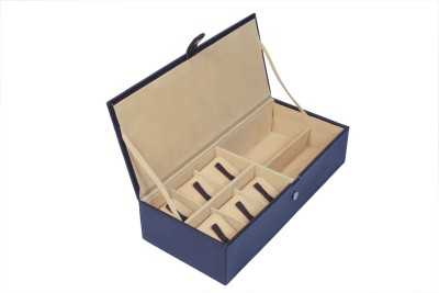 Ystore YWSG232BR Watch Box