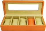 Krio Designs Premium Magnetic Case With ...