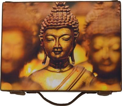 Like Mystic Buddha Watch Box
