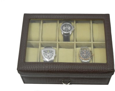 Essart Protection Case for watches Watch Box