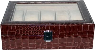 Decorika Fab-BBR Watch Box