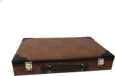 Essart Case 33 Watch Box