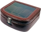 Sukeshcraft Ultimate Brow Watch Box (Bro...