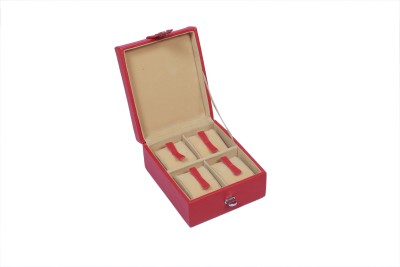 Ystore YWB22RD Watch Box