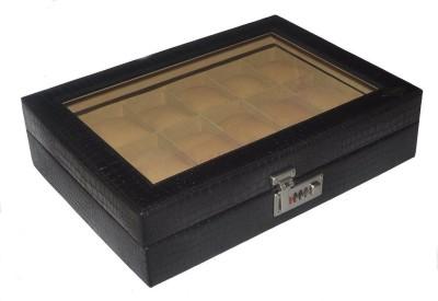 Laveri New collection 18 Watch Box