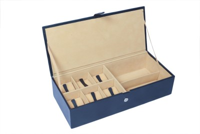 Ystore YWSG232BL Watch Box