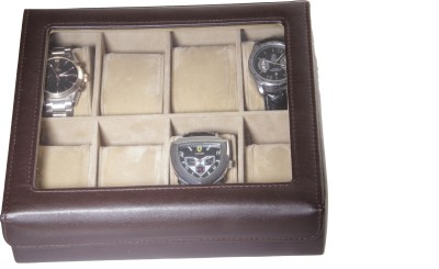 Essart Protection Cases For Watch Box