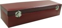 Essart Watch Box(Cherry Holds 6 Watches)
