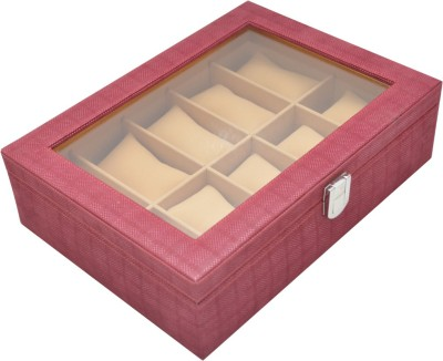 Knott Premium case Watch Box
