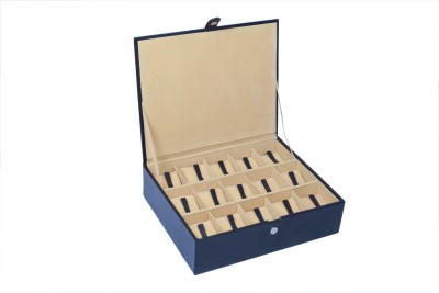Ystore YWB35BL Watch Box
