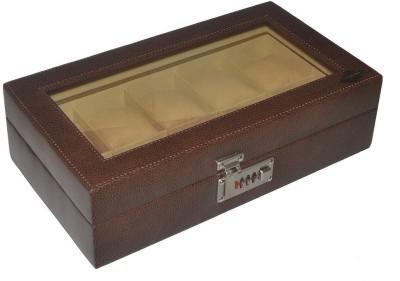 Laveri New collection 10 Watch Box