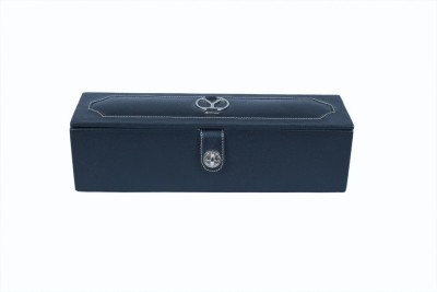 Ystore Ywab9bl Watch Box