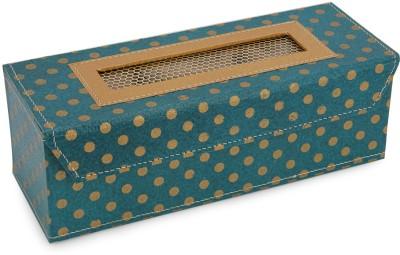 Ecopro Polka Watch Box