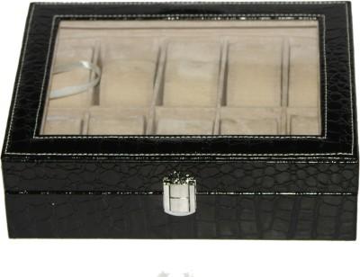 Decorika Fab-BBL Watch Box