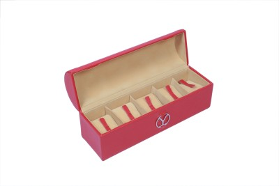 Ystore YWB15DRD Watch Box