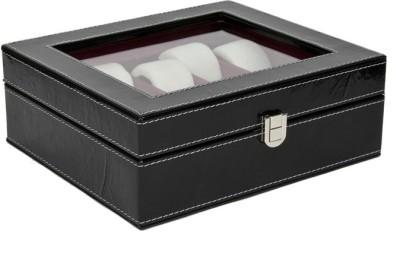 Kosher KWH015N-P.BLACK Watch Box