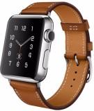 Inventure Retail Watch Strap 42 mm Leath...