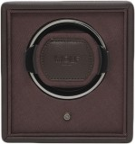 Wolf 455206 Automatic 1 Watch Winder (Br...