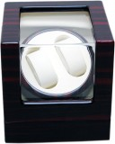 Medetai Mover Automatic 2 Watch Winder (...