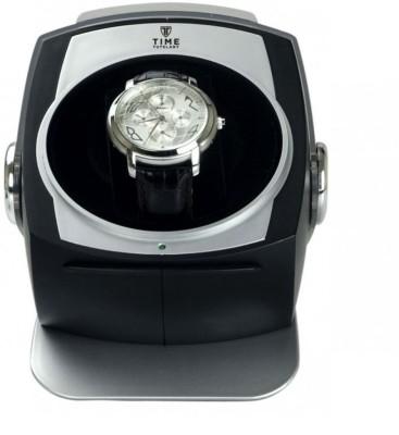 Time Tutelary TKA083BLACK Automatic 1 Watch Winder