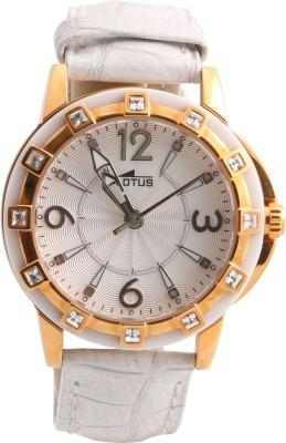 Lotus 158751 Analog Watch  - For Women