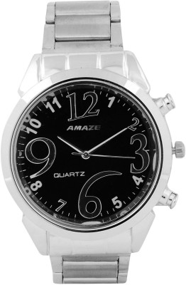 Amaze AM10R Analog Watch  - For Men