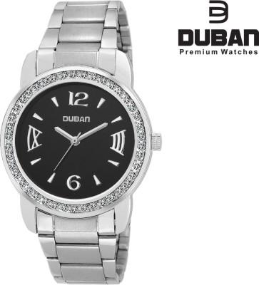 DUBAN WT50 Analog Watch  - For Women
