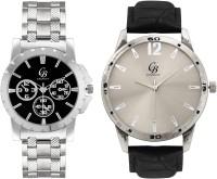 CB Fashion 223 227 Analog Watch For Men
