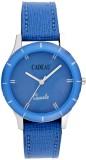 Cadeau Cadeau CD081 Analog Watch  - For ...