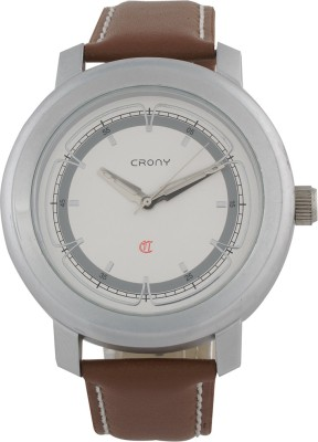 Crony CRNY06 Casual Analog Watch  - For Men