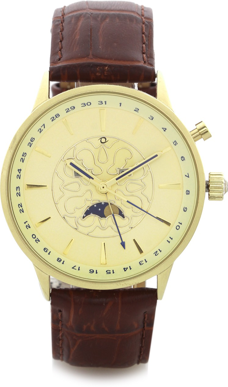 Flipkart - Watches 20% - 40% off
