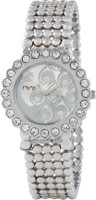 FNB fnb-008 Analog Watch  - For Women