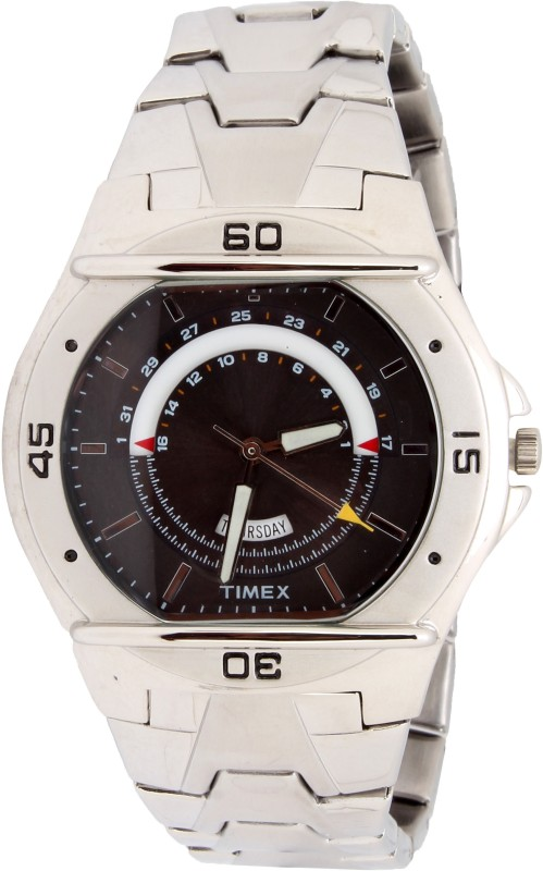 Timex TW000EL07 33 Analog Watch For Men