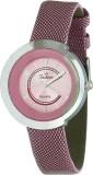 UV Fashion F1560 Analog Watch  - For Wom...