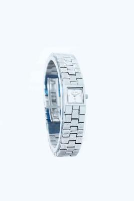 Foce F261LSM Analog Watch  - For Women