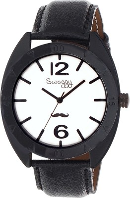 Swaggy NN192 Analog Watch  - For Men