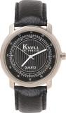 Kvell Be Proud UMW-014 Analog Watch  - F...