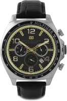 Tommy Hilfiger TH1790936J Analog Watch For Men