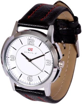 Dailz MW13 Analog Watch  - For Men