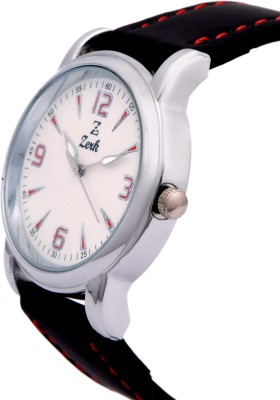 Zerk ZRK-M40 Analog Watch  - For Men