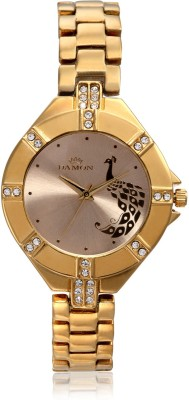 Damon DM205 Fashion Analog Watch  - For Women