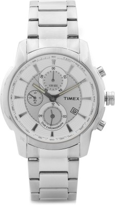 Timex TW000Y500 Analog Watch - For Men